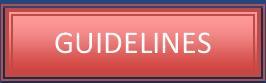 Ski Swap Guidelines